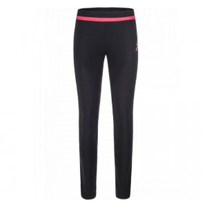 Montura Thermo Fit Pants Woman