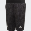 Adidas Short JB T Junior
