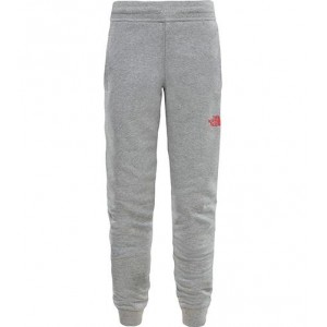 The North Face Fleece Pant Youth