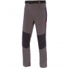 Trangoworld Pantalón Linxe Junior