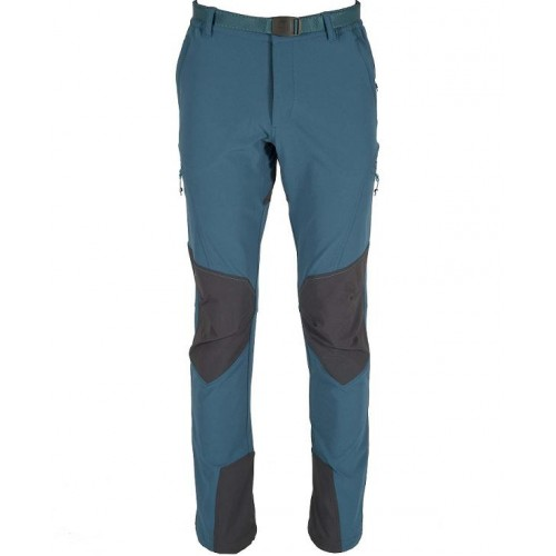 Ternua Pantalon Withorn Pant
