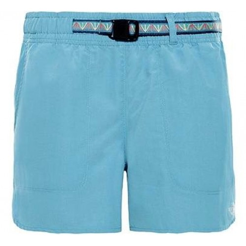 The North Face Class V Hike Short W