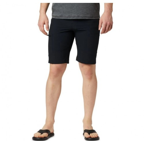 Columbia Bermuda Triple Canyon Short