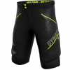 Dynafit Ride Dynastretch M Shorts