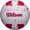 Wilson AVP Seasonal Summer Voleibol