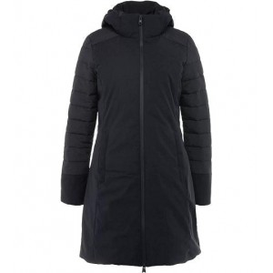 CMP Campagnolo Woman Coat Zip Hood