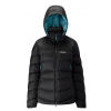 Rab Ascent Jacket Women's