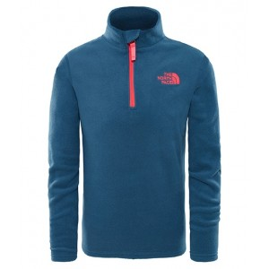 The North Face Glacier Youth