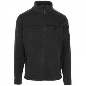 Ternua Bottal Jacket