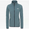 The North Face Glacier Full Zip w