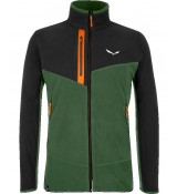 Salewa Polar Paganella Jacket