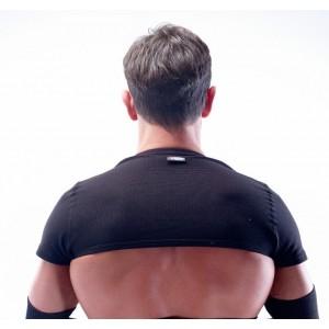 Accapi Protección Hombros Anatómica Nexus