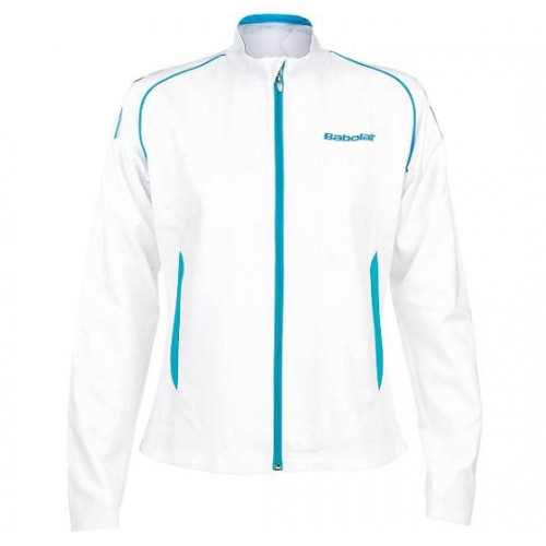 Babolat Match Core Jacket
