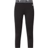 Champion Malla Pirata Active Leggings Mujer