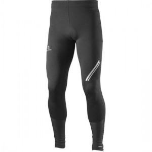 Salomon Agile Tight M