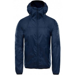 The North Face Ondras Wind Jacket