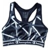 Champion Top Active Bra
