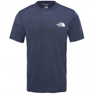 The North Face Reaxion AMP Tee