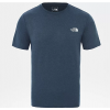 The North Face Camiseta Reaxion AMP Tee
