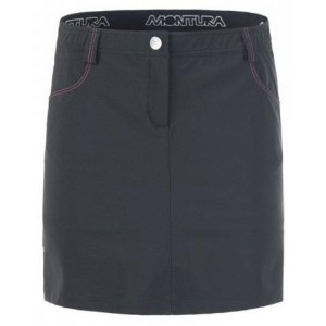 Montura Stretch Skirt Woman