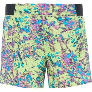 The North Face Altertude Short Mujer