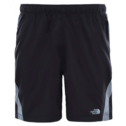 The North Face Reactor Short