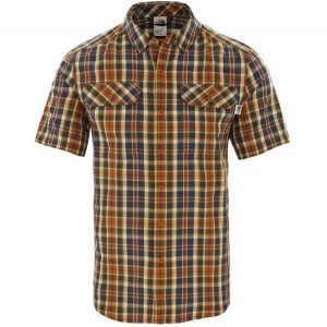 The North Face Camisa Pine Knot Shirt