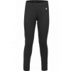 Champion Leggings Junior