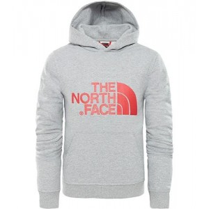 The North Face Drew Peak Junior