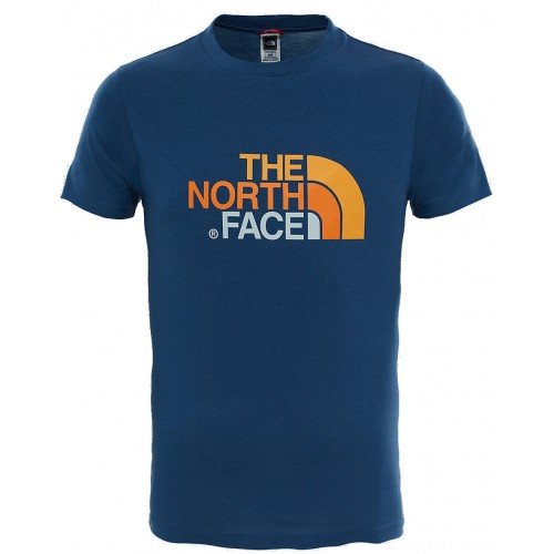The North Face Easy
