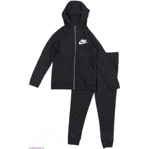Nike TRK Suit Jr