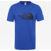 The North Face Camiseta Easy Tee