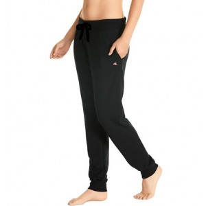 Champion Classic Pants Women