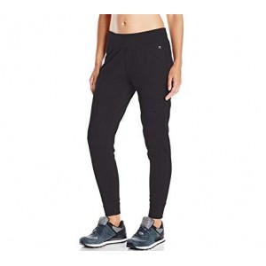 Champion Skinnyfit Pants Women