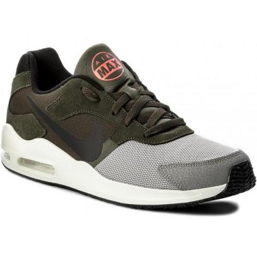 4e457390c Nike Air Max Guile - Inicio