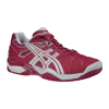 Asics Resolution 5 w