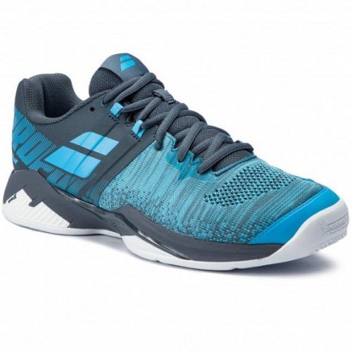 Babolat Propulse Blast Clay Men