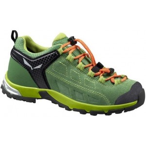 Salewa Alp Player WP