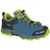 Salewa MTN Trainer Waterprof Junior