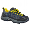 Salewa Wildfire Junior