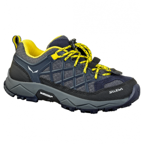 Salewa Wildfire Jr