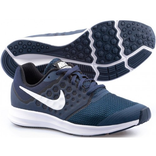 Nike Downshifter 7 GS ...