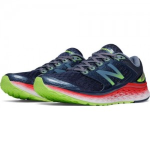 New Balance M1080 v6 Fresh Foam