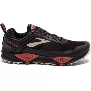 Brooks Cascadia 13 GTX