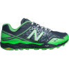 New Balance MT1210 v2 Leadville