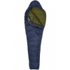 Marmot Ultra Elite 30 Long