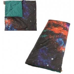 Easy Camp Saco Image Kids Stargazer