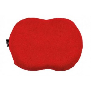 Ferrino Petit Pillow