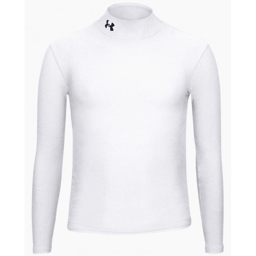 Under Armour Coldgear Compression Junior