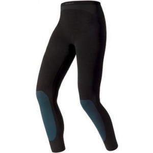 Odlo Evolution Warm Tight Woman